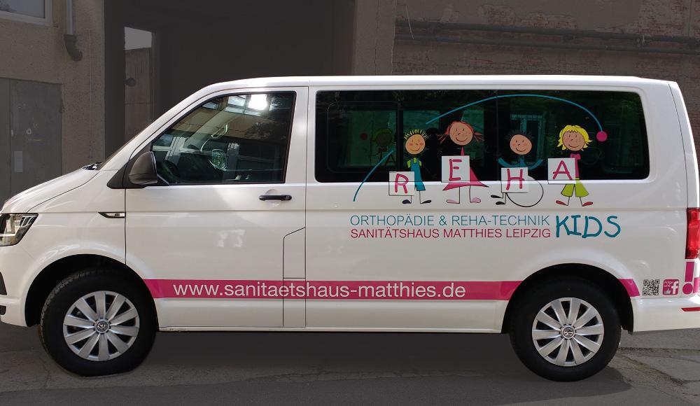 Fahrzeugbeschriftung1.jpg