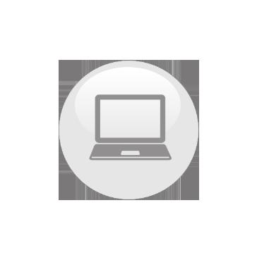 Entwicklung von Webpräsenzen